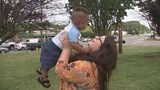 Salisbury mother says pharmacy gave toddler ear infection medication four times too strong