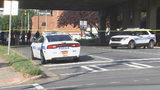 Police: Woman, possibly homeless, stabbed to death in uptown Charlotte