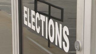 Democratic NC elections board replaces top administrator