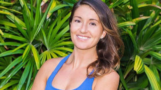 Missing Maui hiker with ties to NC found alive after more than two weeks