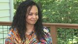 Woman fights to save adopted son from years of trauma