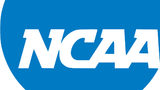 NCAA takes harder look at letting student-athletes profit from their names, images