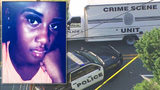 Police: Mother followed, shot by stranger in Salisbury's first homicide of the year