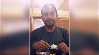 Trabajador de jardinería muere tras accidente en Lake Hickory
