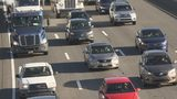 NCDOT lays out planned improvements for I-85 in Gaston County