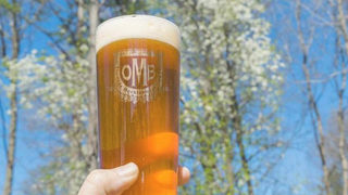 North Carolina craft beer legislation completes round, heads to governor