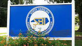 SBI special unit discusses deadly attacks it has prevented across NC