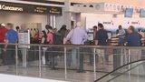 Charlotte airport preparing for one of the busiest summer travel seasons