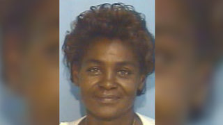 Silver Alert canceled for missing 60-year-old Statesville woman