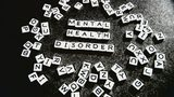 Why the words we use can mean life or death when it comes to mental health