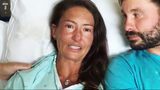 Maui hiker speaks about surviving 16 days in the wild