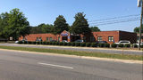 Police say shooting threat reported at North Meck HS not credible