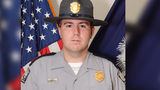 SC state trooper released from hospital day after being shot during traffic stop