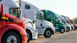 Hundreds of local truck drivers could lose CDLs, jobs