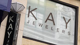 Kay Jewelers fires store manager after deputy turned away over service gun