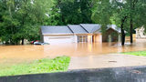 Catawba, Caldwell counties declare State of Emergency after days of heavy rain