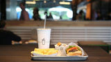Shake Shack to open third Charlotte location in South End