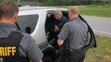 Deputies: 14-year-old Alexander County girl stabbed neighbor multiple times