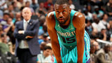 Kemba Walker makes it official with Boston Celtics