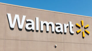 Walmart outsourcing means layoffs for nearly 600 employees in Charlotte