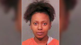 Police: Woman in custody after shooting York teen in back during drive-by