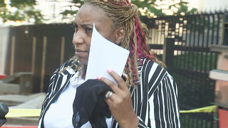Woman admits to stealing nearly $500K from retirement accounts