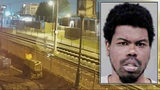 Man accused of raping guard at South End construction site to face judge
