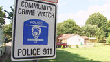 Police increasing patrols after 2 sex assaults in different parts of Charlotte