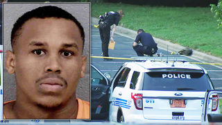 Arrest made after man shot to death at southeast Charlotte public pool