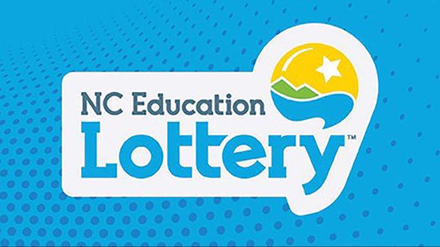 NORTH CAROLINA LOTTERY WINNERS: Jackpot: More than 2,000 winners in