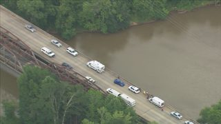 Recovery efforts continue for body of 16-year-old who drowned in Gaston Co. river