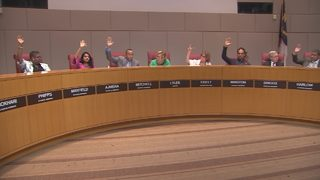 Charlotte City Council passes controversial noise ordinance changes