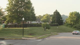 CMPD: 15-year-old charged after woman raped, robbed at gunpoint in University City area