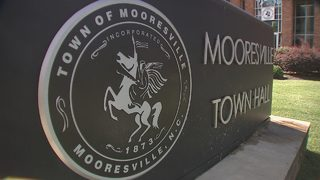 Mooresville town hall examines concerns over diversity