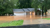 Disaster declaration approved for local counties hit hard by flooding