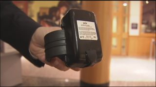 CMPD chief addresses recent electronic monitoring safety concerns