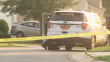 Charlotte surpasses 2018 homicide total after woman stabbed to death