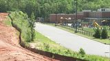 Parents vow to take Fort Mill to court over proposed gas station near school