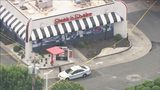 'This is terrible': Employee shot, killed during armed robbery at Charlotte Steak 'n Shake