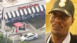 Employee shot, killed during Steak 'n Shake robbery was protecting others, witnesses say