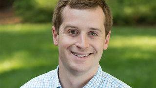 Dem. District 9 candidate Dan McCready raises $1.74 million in second quarter
