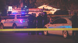 Police: 2 killed, 1 seriously injured in shooting at southeast Charlotte apartment complex