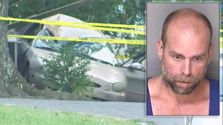 Law enforcement to hold community meeting about deadly Gaston County chase