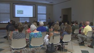 Cornelius neighbors say proposed development would cause problems