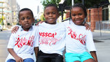 6th Annual Run/Walk for Sickle Cell