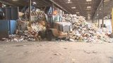 Recycling non-recyclables does more harm than good