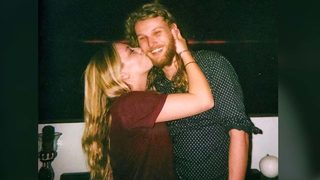 Charlotte woman, boyfriend murdered while traveling in Canada