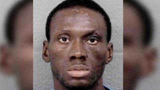Accused killer in Steak 'n Shake shooting released from hospital, arrested