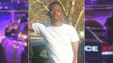 'I'm never gonna be the same': Gastonia mom heartbroken after son shot to death
