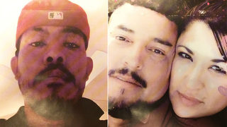 Deputies investigating Alexander Co. triple homicide believe there are more deaths